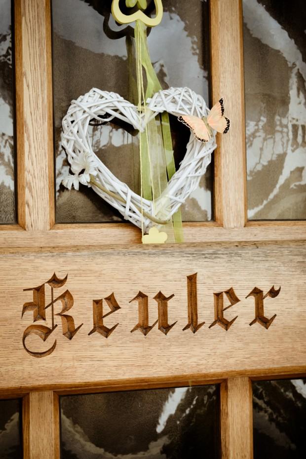 Keuler Insul Landgasthaus 03-2013-4-11