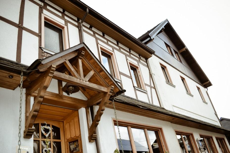 Keuler Insul Landgasthaus 03-2013-4-16