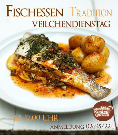 fischessen-1 Kopie
