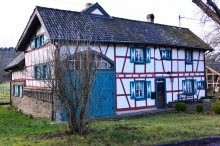 """Gold für Insul- Gewinner im Landesentscheid """"Unser Dorf hat Zukunft"""""""