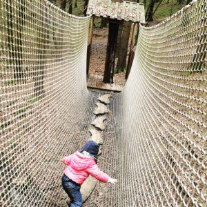 Kinderwanderweg Elztal