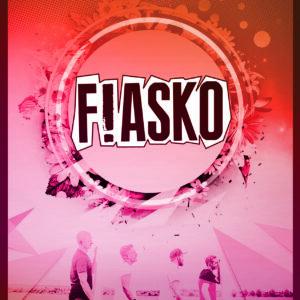 Field Sounds No 5- FIASKO
